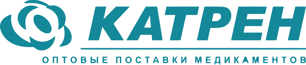 Клиент компании Zapravdy - проверка на полиграфе Катрен
