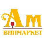 Клиент компании Zapravdy - проверка на полиграфе сеть магазинов Ароматный Мир