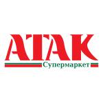Клиент компании Zapravdy - проверка на полиграфе супермаркет Атак