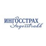 Клиент компании Zapravdy - проверка на полиграфе страховая компания ИНГОССТРАХ