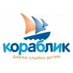 Клиент компании Zapravdy - проверка на полиграфе магазин Кораблик