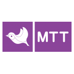 Клиент компании Zapravdy - проверка на полиграфе МТТ