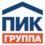 Клиент компании Zapravdy - проверка на полиграфе строительная компания ПИК