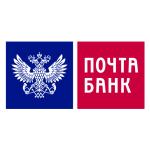 Клиент компании Zapravdy - проверка на полиграфе Почта Банк