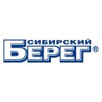 Клиент компании Zapravdy - проверка на полиграфе Берег