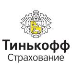 Клиент компании Zapravdy - проверка на полиграфе Тинькофф